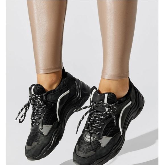 IRO Shoes | Iro Sneakers | Poshmark